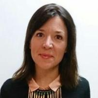 Laura Bech