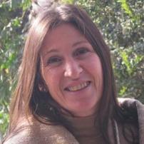 Silvana Inama