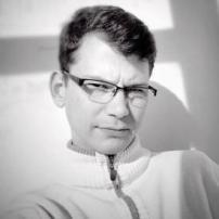Bogdan Vosloban