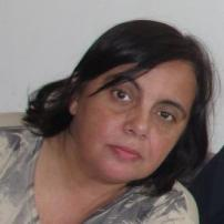 Patricia Hausherr
