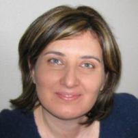 Roberta Sander