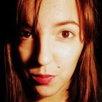 Sara Anastácio