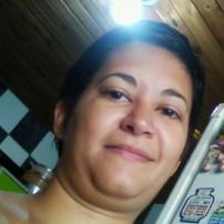 Nane Fonseca