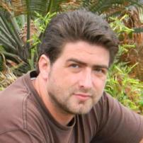 Mihai Vantu