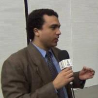 Gabriel Gontijo