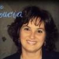 Lucia Carioti