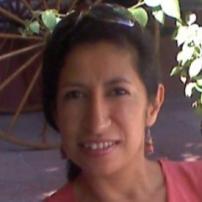 Norma Márquez