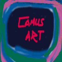 Carlos Camus
