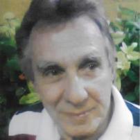 Josias Nunes