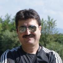 Gheorghe Daniel Bako