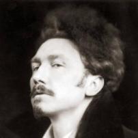Manuel Domenecq