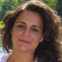 Teresa Muñiz