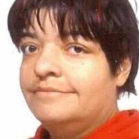 Paola Scagliarini