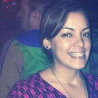 Renata Facchinetti