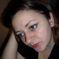 Tamara Kasa