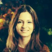 Ioanina