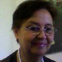 Manuela Valletti