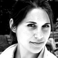 Adriana Beltrán