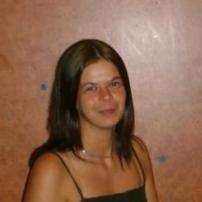 Zsuzsanna Horváth