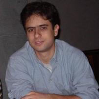Miguel Simões Correia