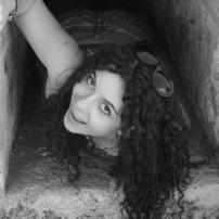 Laura Lioce