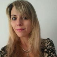 María Eugenia H