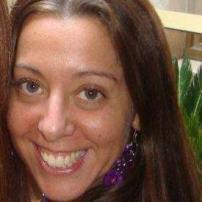 Julieta Alperowicz