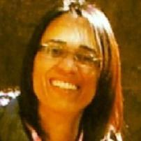 Sofia Abreu