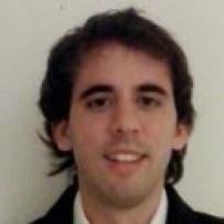Rodrigo Ibañez