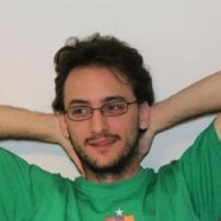 Mariano Abrach