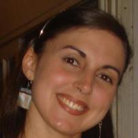 Sofía Larran