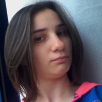 Annamari Sashalmi