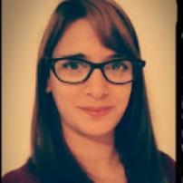 Daniela Palazzo