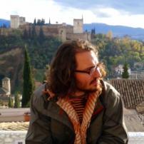 Lucas Zugasti Burgos