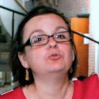 Mihaela Iliescu