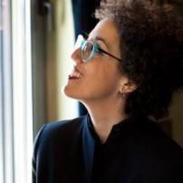 Antonella Gigantino