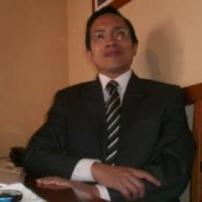 Miguel Angel  Avila Vázquez