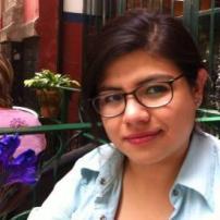 Montserrat Sosa Lasso