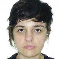 Francine Oliveira