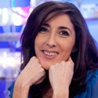 Elena García Navas