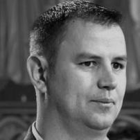 Nistor Bogdan
