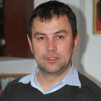 Bogdan Nistor