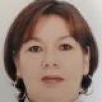 Monica F. Rosas