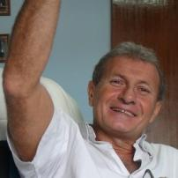 Jorge Veschi
