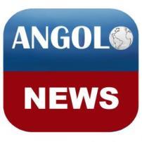 AngoloNews