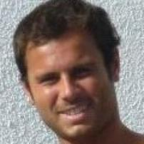 Leandro Mata