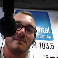 Edgardo Rebechi