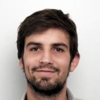 Miguel Mâncio