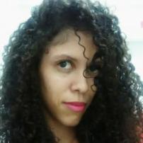 Sabrina Queiroz