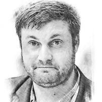 Franț Cristian Florin
